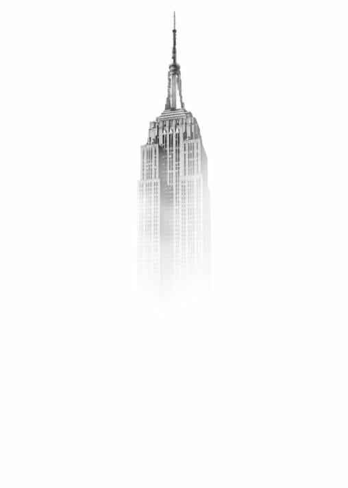 New York lennud